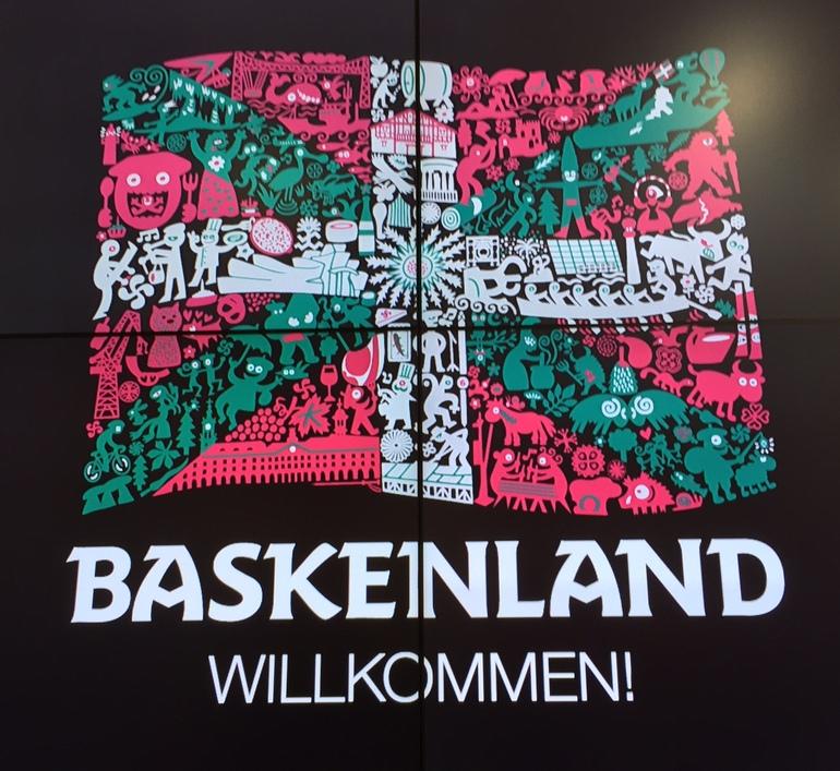 basqueland