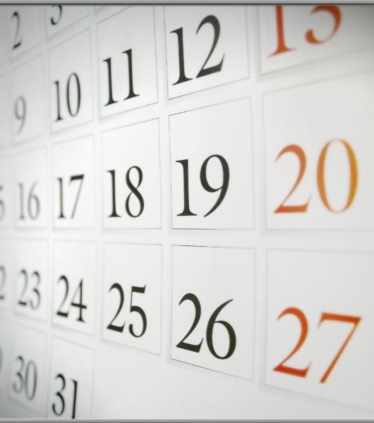 Abierto el plazo de matrículas para el curso 2016-2016