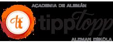 Tipp Topp