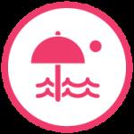 tipp-topp-icono-verano