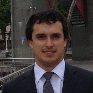Iker Bastida, 35