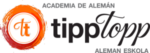 tipp-topp-akaldemia-logoa-def