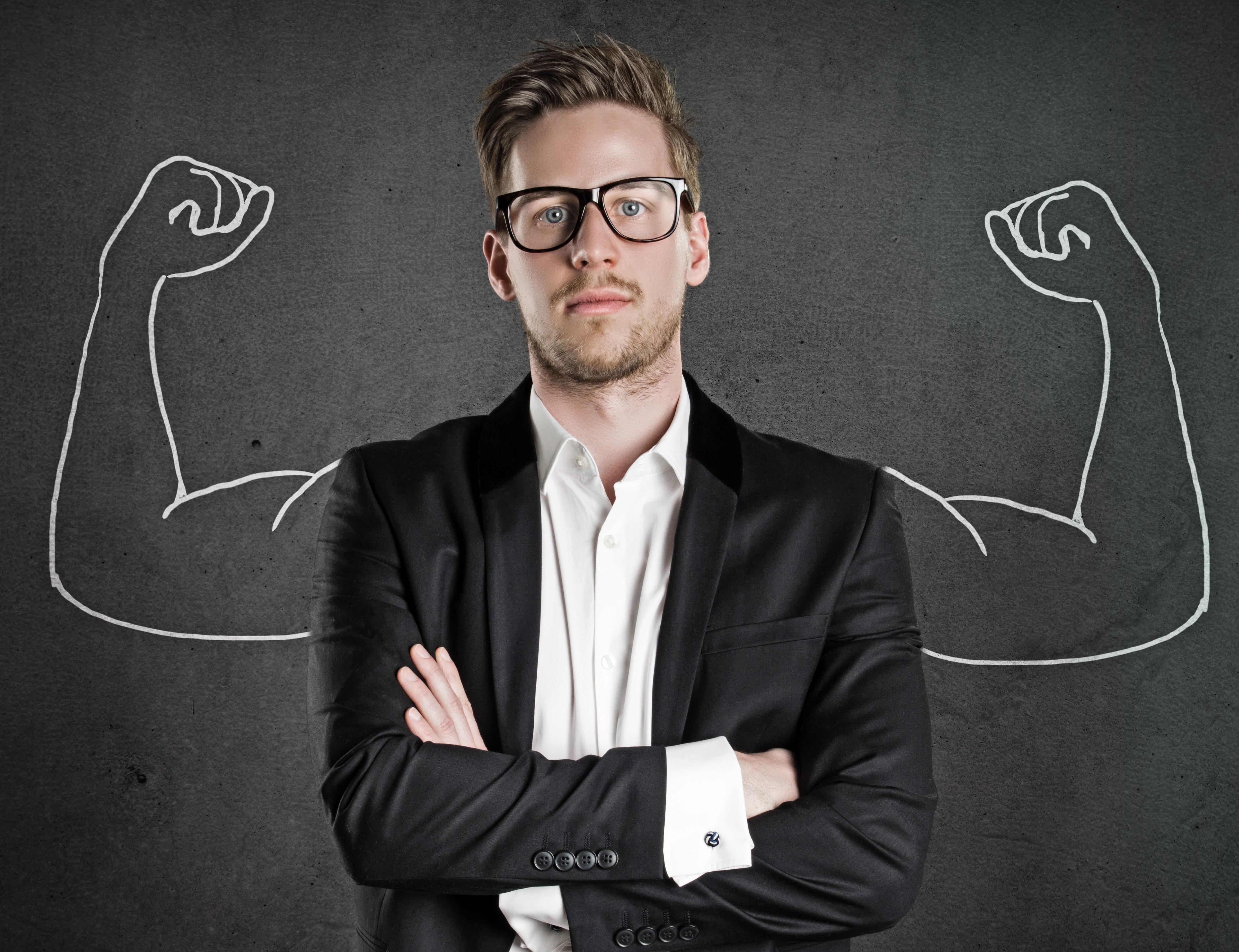 businessman_muscles