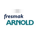 cliente-fresmak-logo