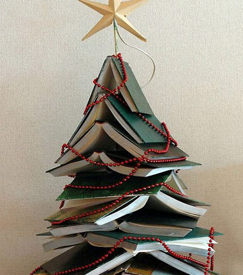 Unsere  Bücher:  lecturas  para  las  vacaciones  navideñas
