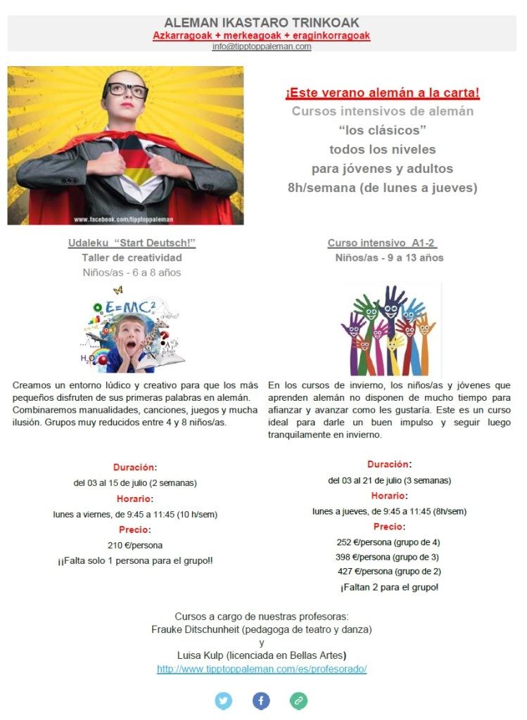 2017-verano-aleman-ikastaro-trinkoak