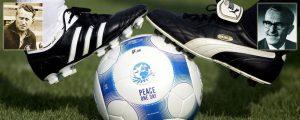 1-puma-adidas-dassler-29032