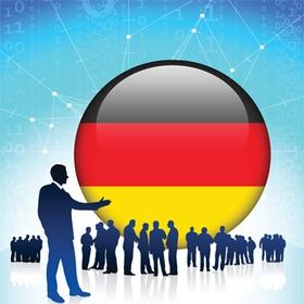 Negocios con Alemania, la importancia del idioma, etiqueta y protocolo