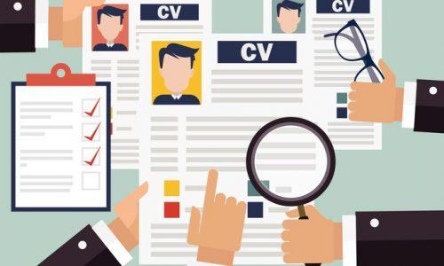 Solicitud  de  empleo  en  Alemania:  currículum  vitae  y  otros  detalles