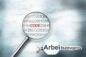 csm_code_adobestock_90483716_e022ca9003