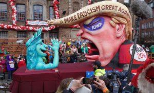 dusseldorf_rosenmontag_2016_politische_karnevalswagen_05