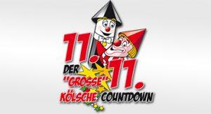 va_grosse-koelsche-countdown_2014w