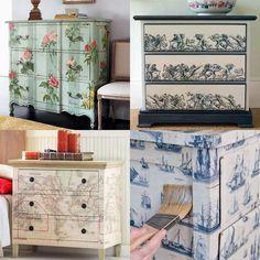 deko7f76abc1ad037d90165fb2ca6754cb9d-style-shabby-decoupage-furniture