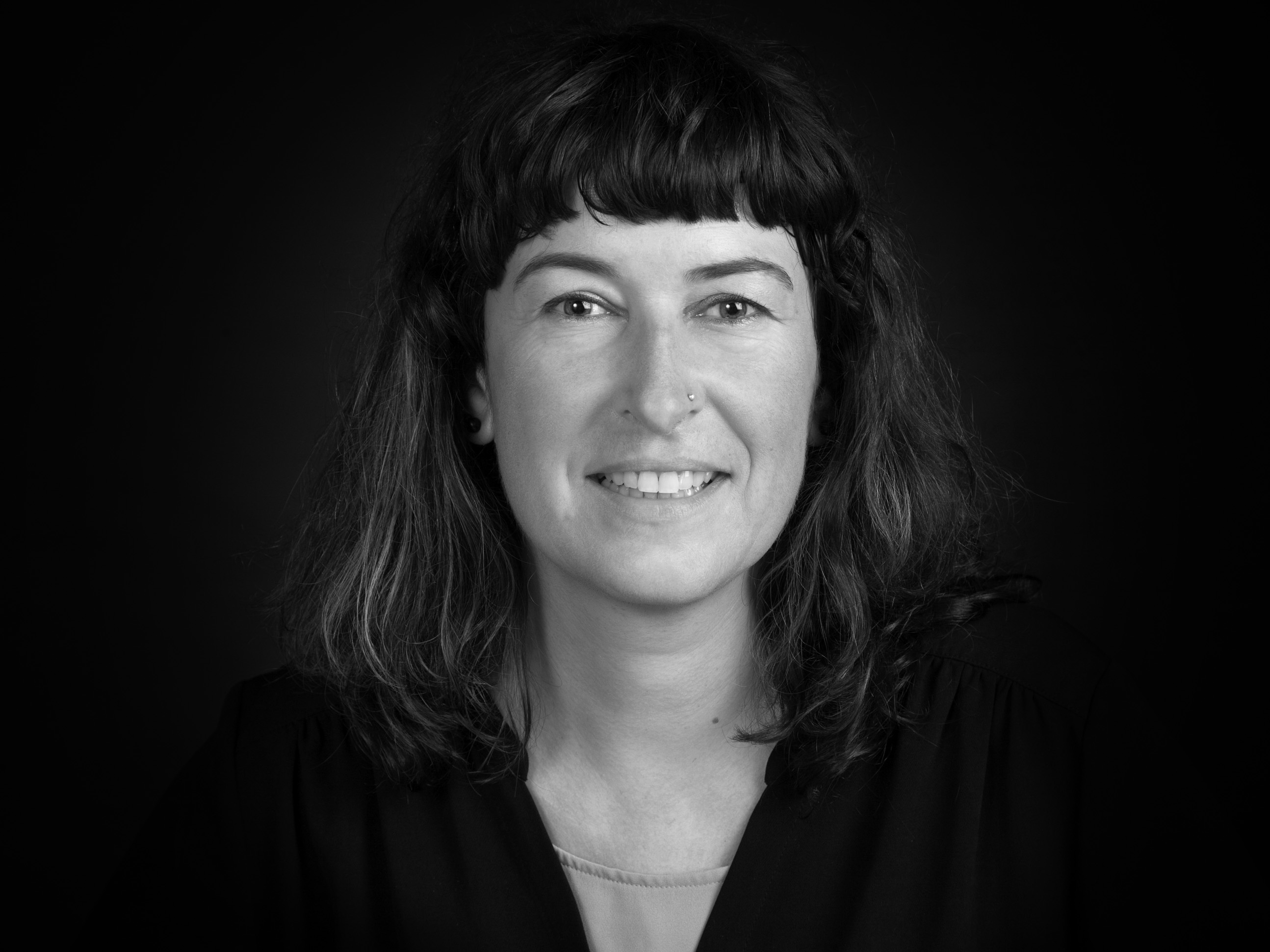 Sonja  Schweitzer:  disfrutando  a  diario  del  euskera  y  del  mar  –  Receta:  Eier  in  Senfsauce  mit  Kartoffelpüree