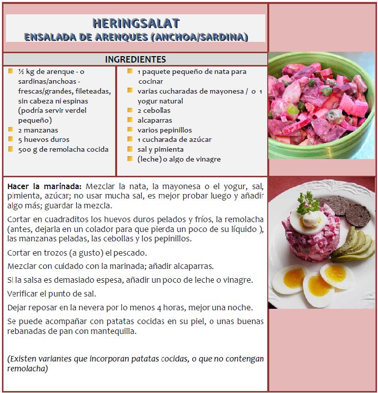 2018-03-25-helga-receta