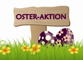 TippTopp-gonbidapena: Osteraktion!! - Martxoaren 24an, larunbata, 16:00-18:00