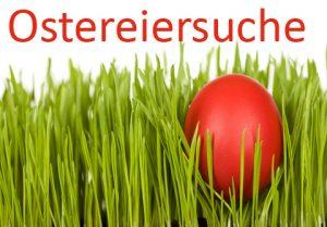 osterei-blog
