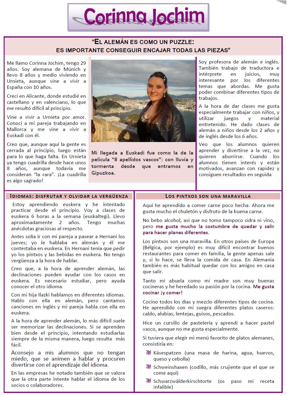 2018-05-corinna-mayo-entrevista
