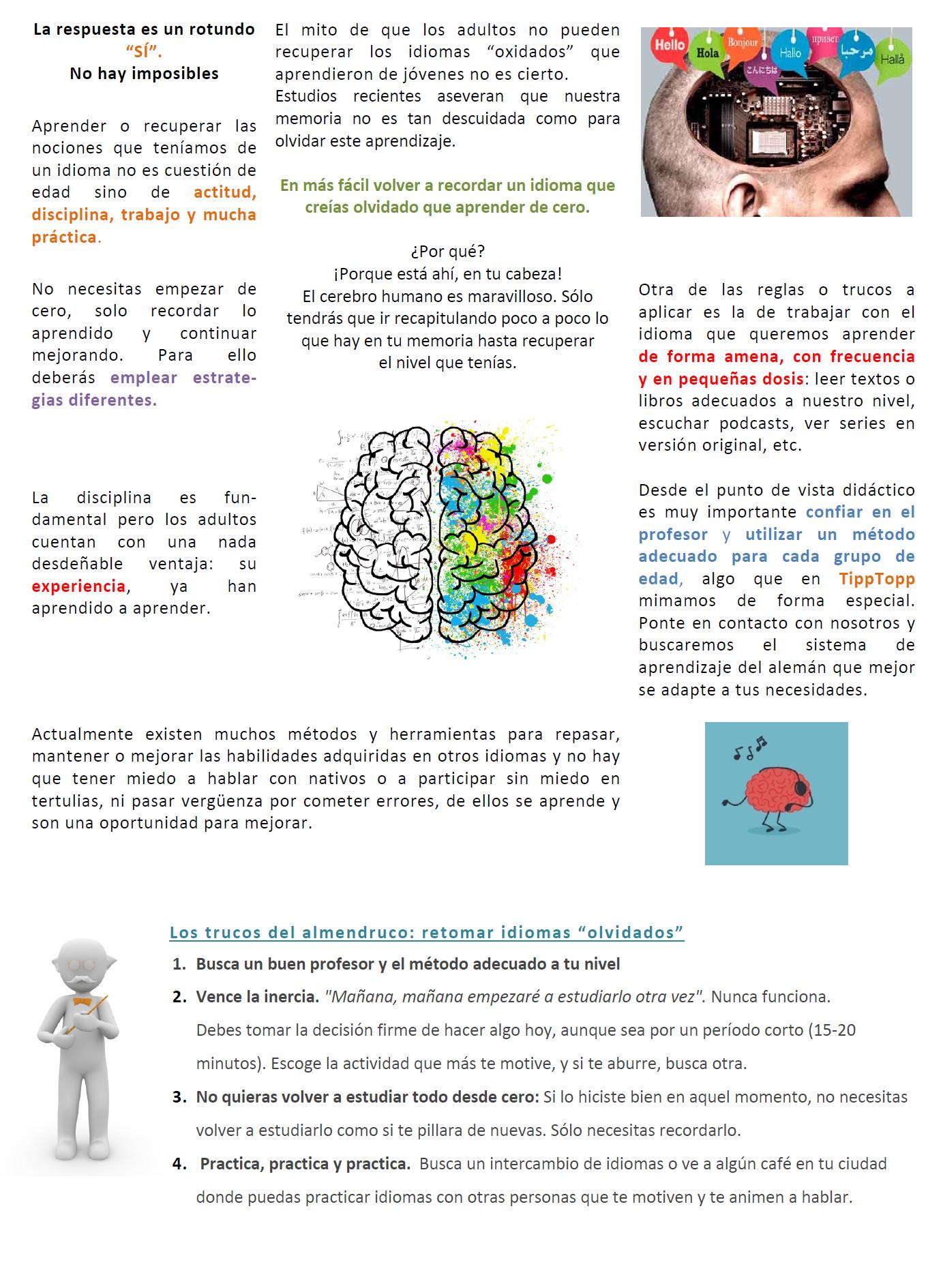 2018-09-retomar-idioma