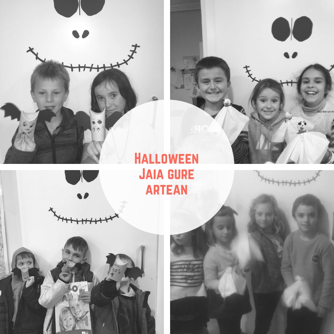 2018-halloween-2