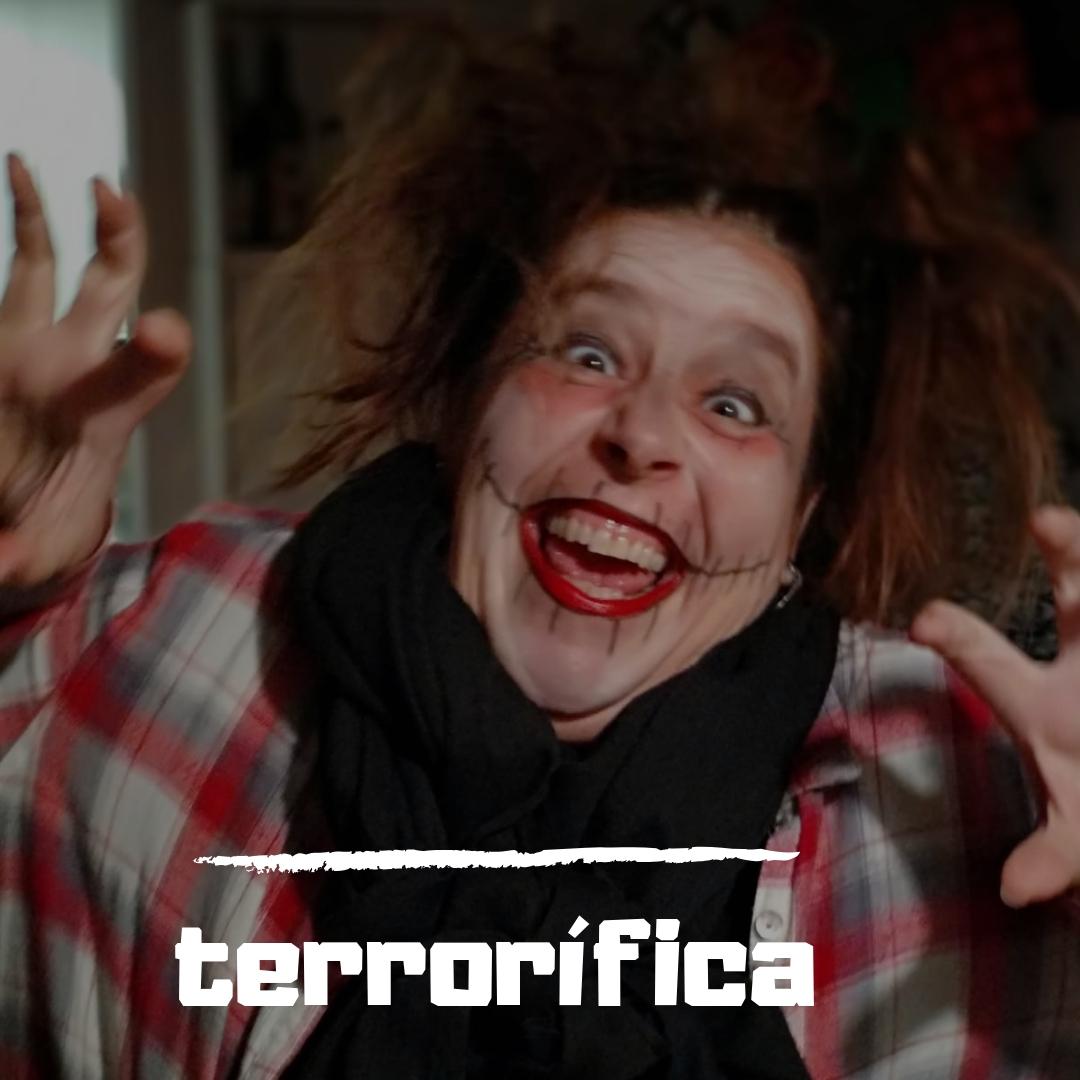 profe-terrorifica