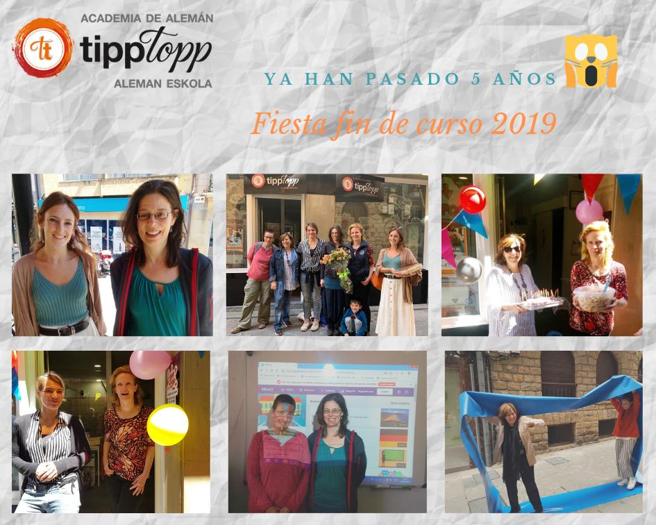 2019-fiesta-fin-de-curso-profas