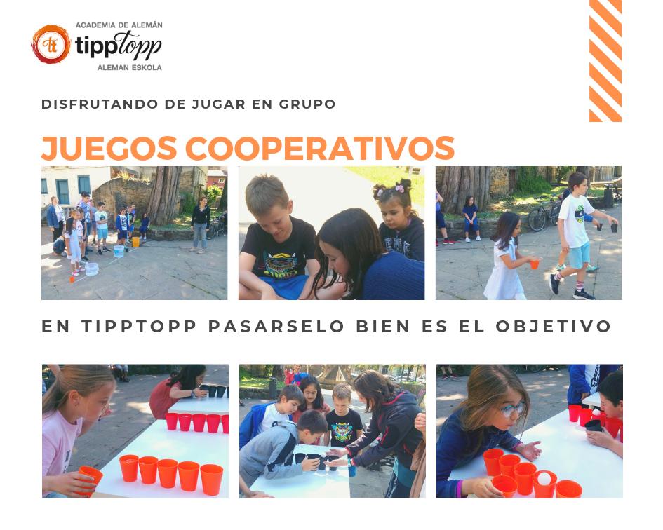 2019-juegos-cooperativos