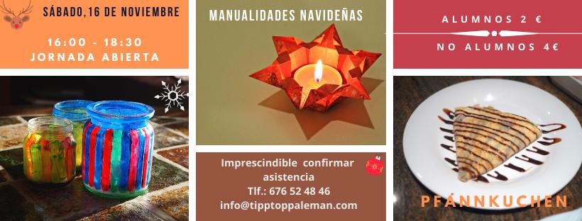 2019-manualidades-navidad-facebook