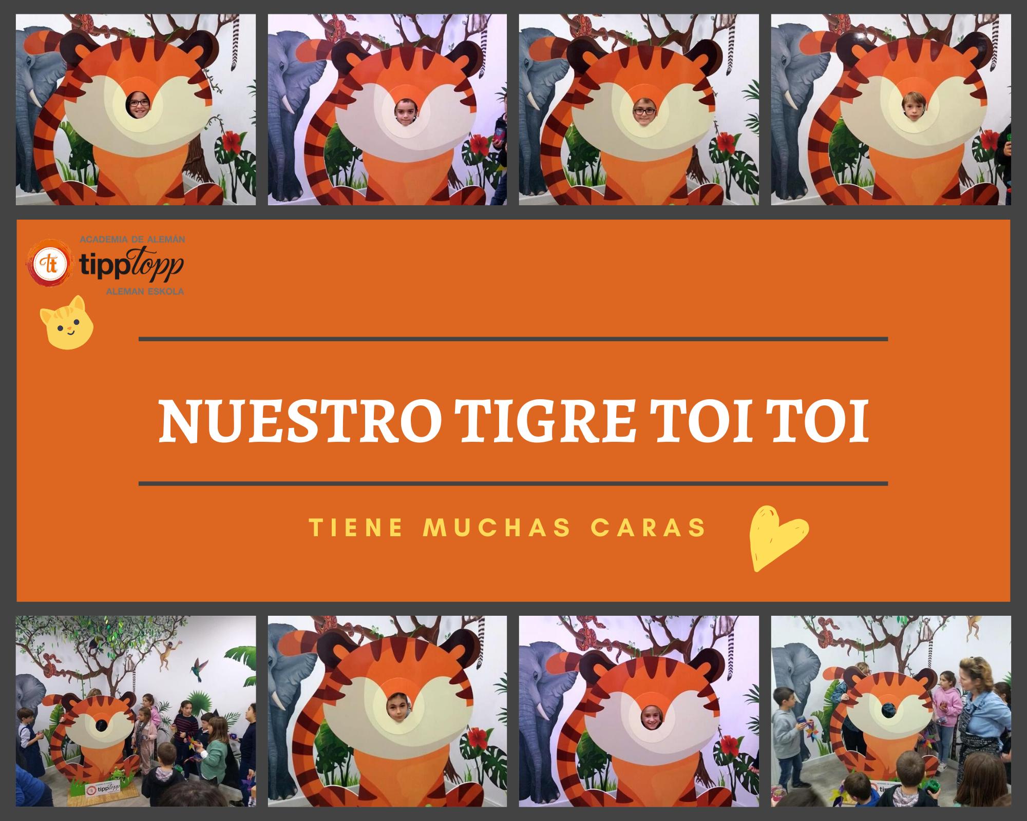 2019-tipptopp-tiger