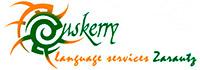logo-euskerry