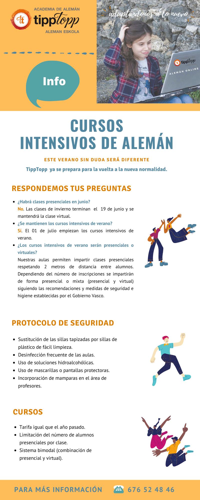 _2020-flyer-info-cursos-de-verano-faq