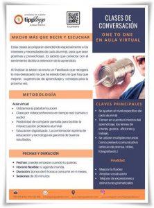 2020-infoblatt-clases-de-conversacion-es