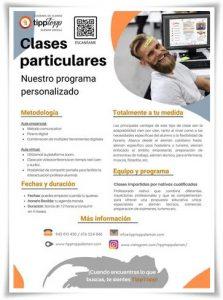 2020-infoblatt-clases-particulares-es