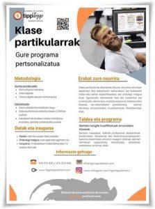 2020-infoblatt-clases-particulares-eus