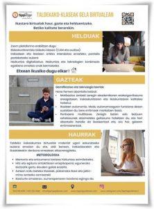 2020-infoblatt-clases-virtuales-grupales-eus