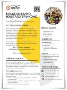 2020-infoblatt-cursos-intensivos-adultos-eus