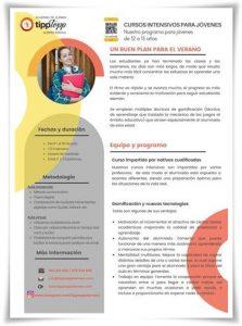 2020-infoblatt-cursos-intensivos-jovenes-es