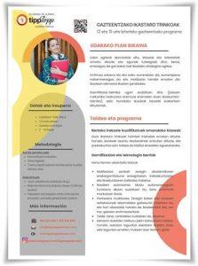 2020-infoblatt-cursos-intensivos-jovenes-eus