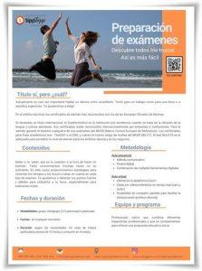 2020-infoblatt-examenes-es