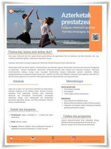 2020-infoblatt-examenes-eus