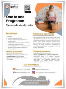 2020-infoblatt-one-to-one-programm-es