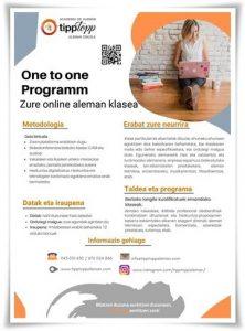 2020-infoblatt-one-to-one-programm-eusk