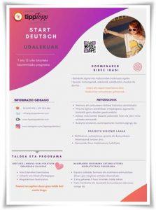 2020-infoblatt-start-deutsch-udalekuak-eus
