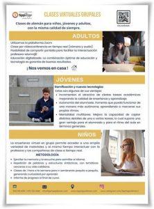 2020-infoblatt-clases-virtuales-grupales-es