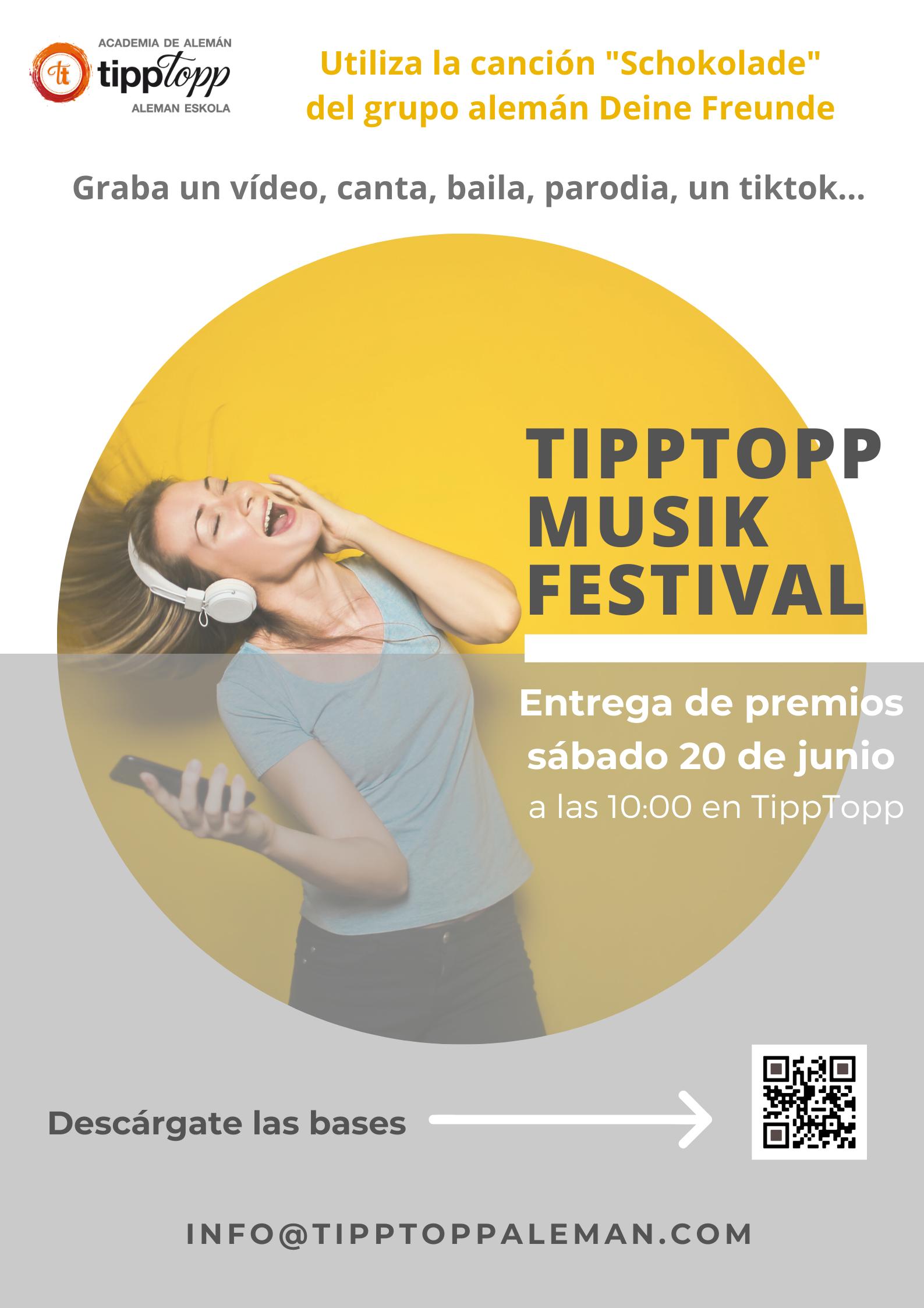 2020-tipptopp-musikfestival-poster