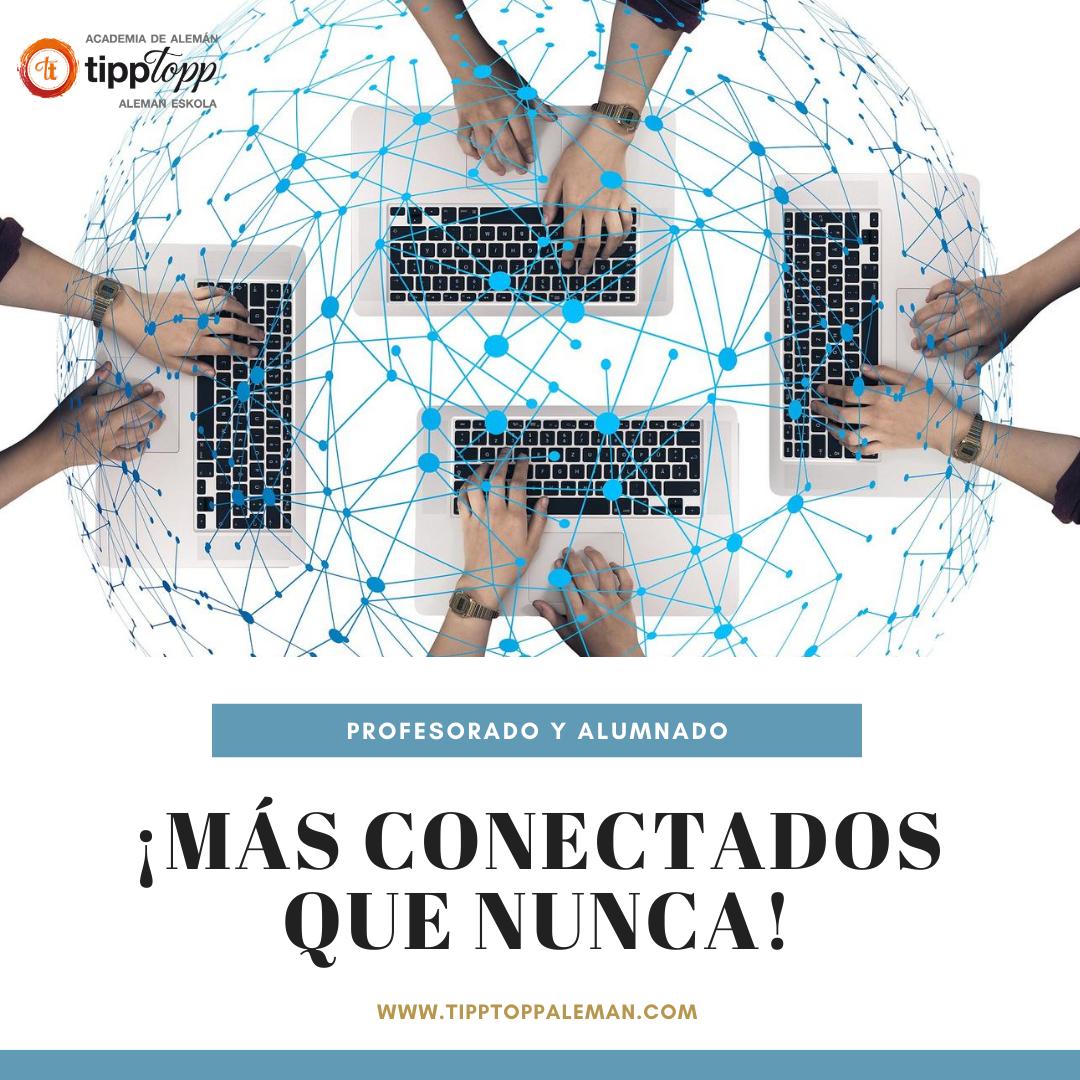 2020-mas-conectados-que-nunca-instagramm