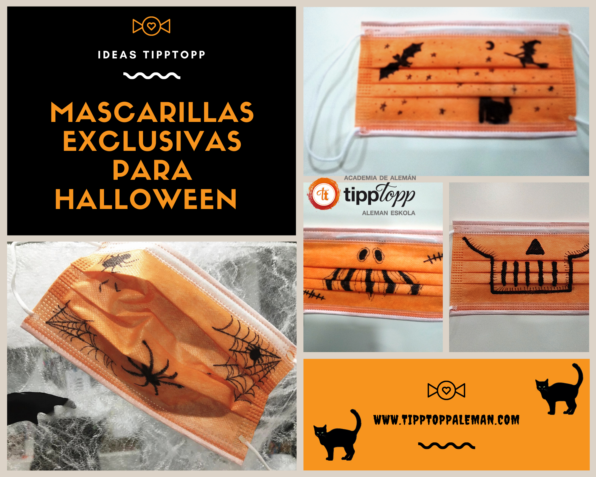 2020-halloween-mascarillas