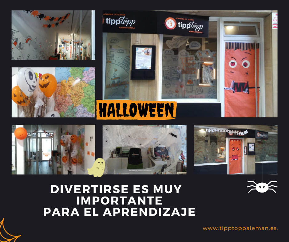 2020-halloween-decoracion