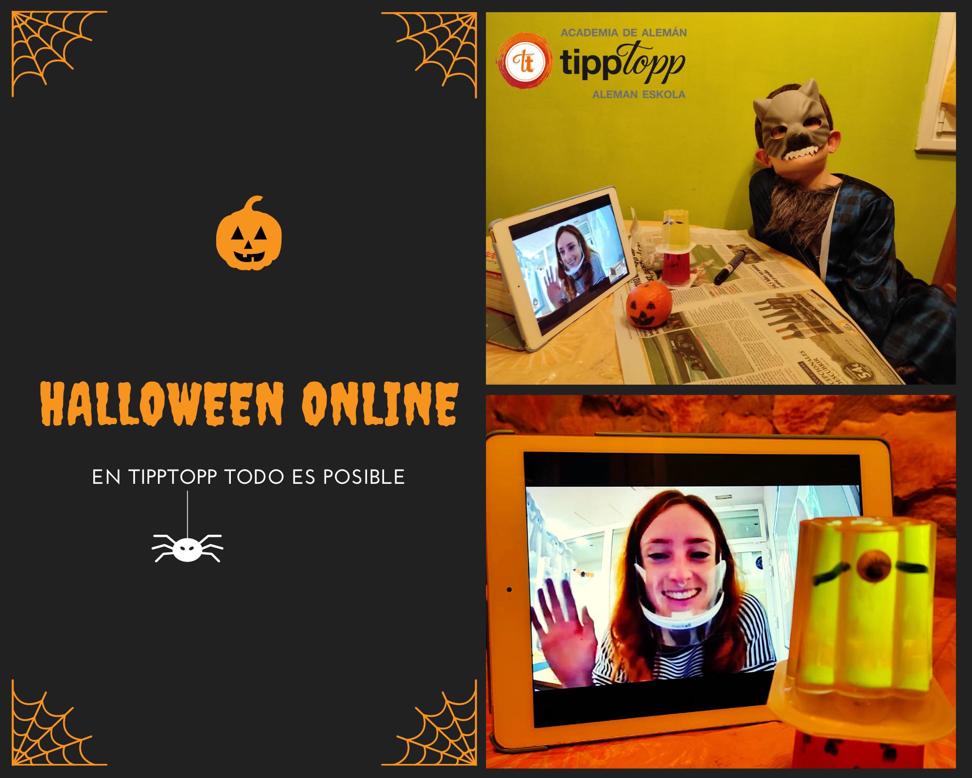 2020-halloween-online