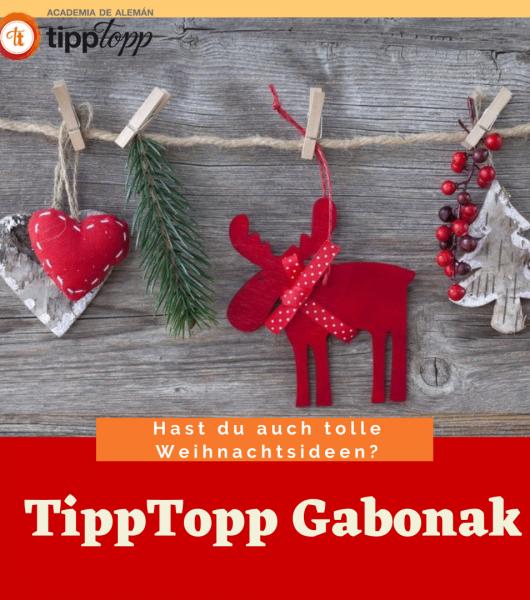 🎄 Disfrutando en casa de las tradiciones navideñas alemanas 🎄